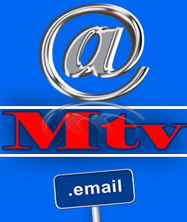 http://www.mtv.email/